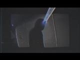 ShockOne - A Dark Machine (feat. Reija Lee)