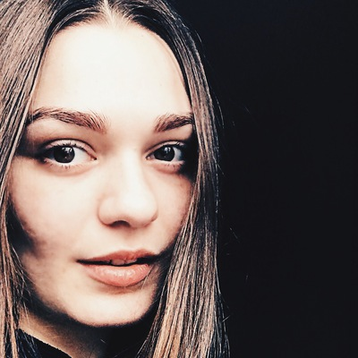 Дарья Батищева