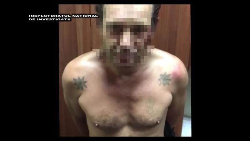 Un bărbat a fost reținut după ce și-a omorât în bătaie amicul