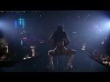 Три танца из фильма