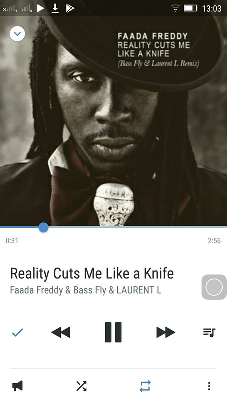 FAADA FREDDY REALITY CUTS ME LIKE СКАЧАТЬ БЕСПЛАТНО