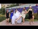 Студия Планета 3 - Свадебный клип Антон и Настя