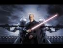 """ЗВ: Атака клонов"""", Часть 2 (Все грехи фильма )/Звёздные войны Эпизод 2"""