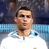 Реальный Футбол | Реал - Гремио
