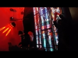CONCLUS1ON / VNVNC club - 10.03.18 / BENEA†h MY SH▲DE @ Санкт-Петербург