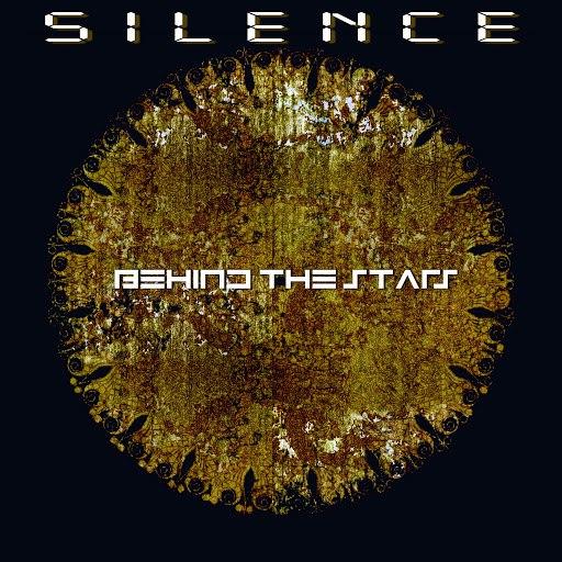 Silence альбом Behind the Stars
