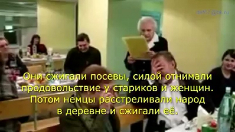 Сочинение про Ленина. Не поленитесь дочитать и дослушать! Оч. смешно