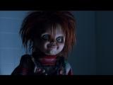 Обзор фильмов! Рандом: Детские игры, Восставший из ада, Зловещие мертвецы