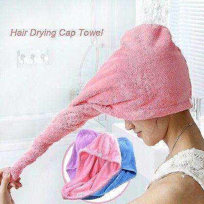 Шапочка для волос 101