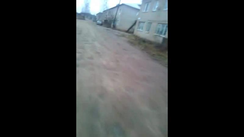 Даша Васильева - Live