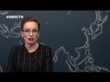 Кремль назвал ФОТОШОПОМ разоблачение с 400 кг кокаина