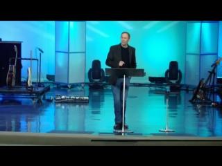 Wonderful Jesus - Wk 1 - Bayless Conley