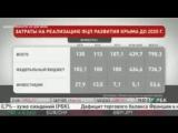 Крымский мост с 25 млрд. подорожал до (слова не проходят модерацию). ( 234 X 426 )