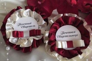#свадьба #свадебное #весілля #свадебные_аксессуары#подарки #творчество