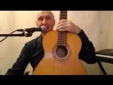 1 Урок Бесплатного Онлайн Курса Быстрый Старт На Гитаре!