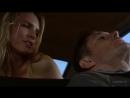 SPN Дин и Сэм поют в машине S11x04 LostFilm 360p