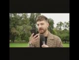 Сергей Мезенцев vs Siri. Часть 2.