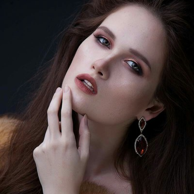 Helena Lee