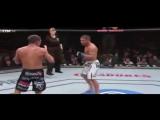 -----+++++Jeremy Stephens+++++----- UFC Highlights под уникальную музыку. .Лучшее от группы MMA HERО Sport music