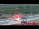 Т-90, Т-80, Т-74 Tanks Tactical Maneuvers - Demonstration