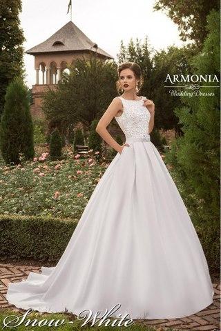 48793b6fd85370b Салон Инфанта Свадебные Выпускные платья Барнаул | ВКонтакте