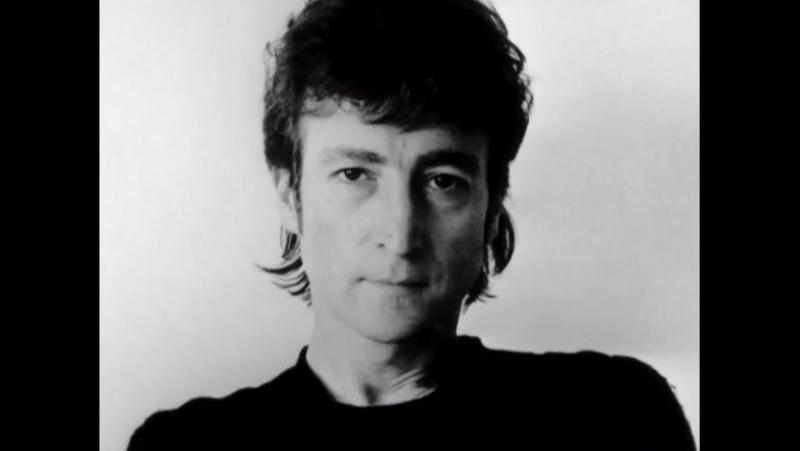Самые громкие преступления ХХ-го века- Убийство Джона Леннона