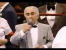 1990 04 04 Донован Раддок Майкл Док Donovan Ruddock Michael Dokes