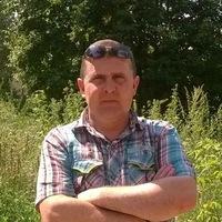 Кузовлев Михаил