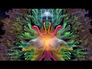 Самадхи, Часть 1. Майя, иллюзия обособленного