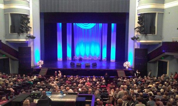 25 января  2018 г, концерт, посвященный 74-й годовщине полного освобождения Ленинграда от фашистской блокады, ДК им Горького, СПт-г CbxjDJt1a1U