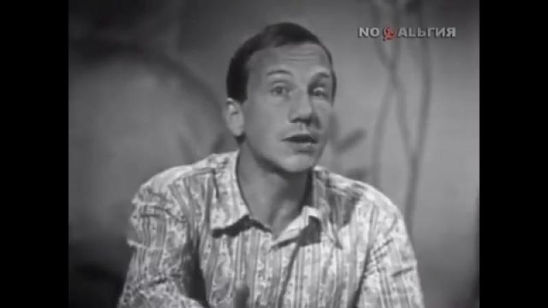 Терем-теремок. Сказка для взрослых (А. Ширвиндт) (1971)-Обрезка 01