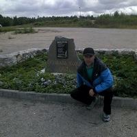 Владимир Чурыгин