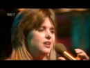 Suzi Quatro - If You Can' t Give Me Love She' s in Love With You