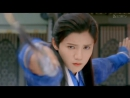 171014 LuHan @ Sweet Punch Hunan TV Promotion Clip Cut