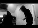GANA | запись VOLNOY