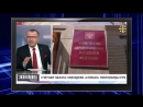Бедность в России позорное решение правительства и как Минздрав списал миллиард