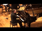 Гайдн - Концерт D-dur (Михаил Плетнев, Казань, 2015 г.)