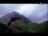 Armin Van Buuren Presents Perpetuous Dreamer - Sound Of Goodbye