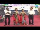 Djibouti IOG-2016 - Soirée Nouvel An 2016 Chanson en Afar - YouTube