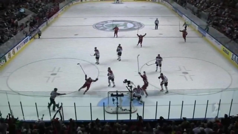 2008_ФИНАЛ_Россия_-_Канада2008_FINAL_Russia_-_Canada