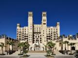 ОАЭ. Шарджа. Отель Sheraton Sharjah Beach Resort 5*