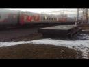 ЭП20-035 на станции Раменское.