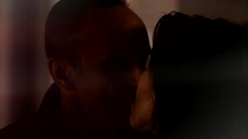 Coulson May _ She means everything to me