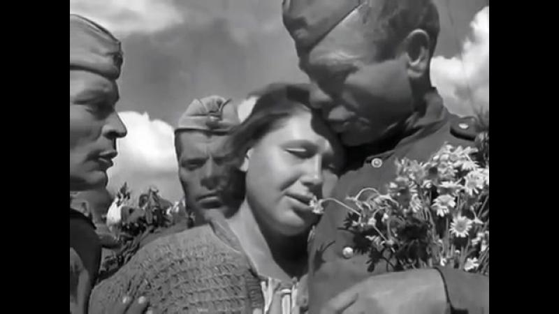 22 июня 1941 года в 04.00 утра. Начало Великой Отечественной Войны
