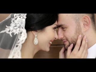 Руслан и Злата Wedding day