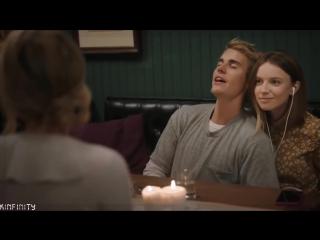 Justin Bieber BloodPop® - Friends (Official Music Video) ¦ Official MV ¦ 2017 HD ¦