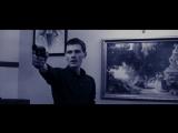 Сергей Ушаков кино (Agent Smith)