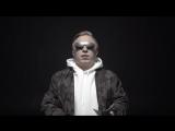 Премьера! Витя АК-47 feat «Реальные пацаны» - Хитяра (13.03.2018) ft. и