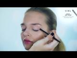 Мастер-класс Кисти для макияжа