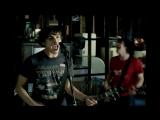 The All American Rejects - Swing, Swing (FullHD 1080p)